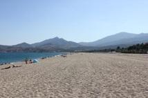 argeles-beach-(3)