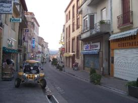 street-leading-to-ceret